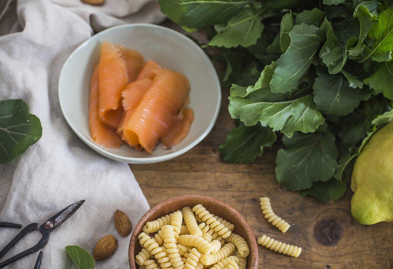 Come preparare un piatto unico sano e nutriente